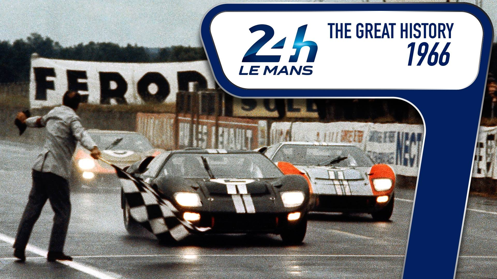 /join/tvSlider/24 Hours of Le Mans: The Great History